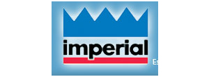 imperial s1